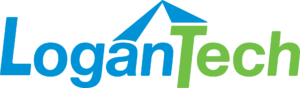 Assistive Technology, LoganTech Logo