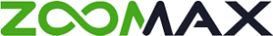 Assistive Technology, ZooMax Logo